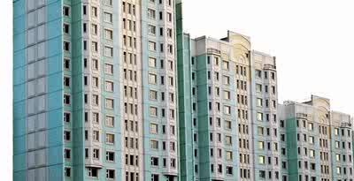 Properti mempunyai keunggulan yang potensial , namun  investasi properti juga memiliki kelemahan