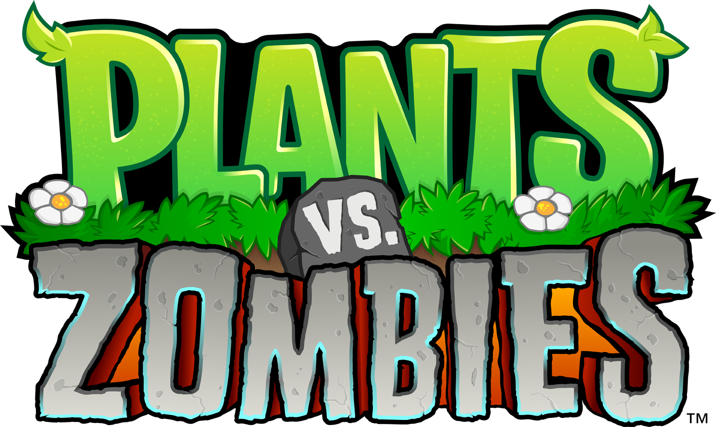 Image result for fakta mengenai game plants vs zombie""